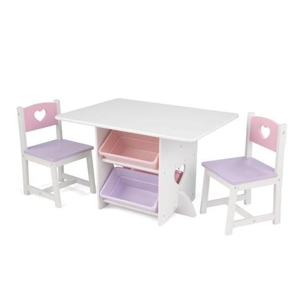 Masute si scaune copii