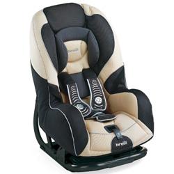 Alte accesorii scaune auto