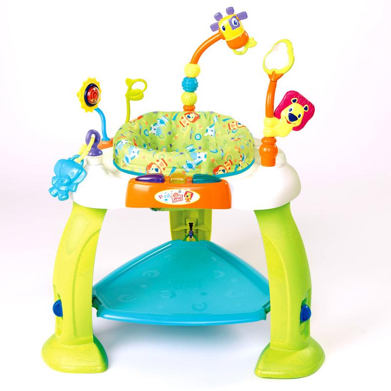Centre activitati bebelusi