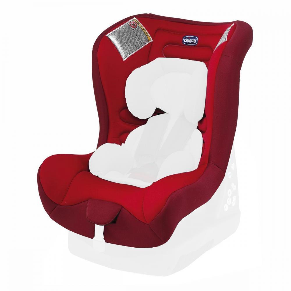 Huse scaune auto copii