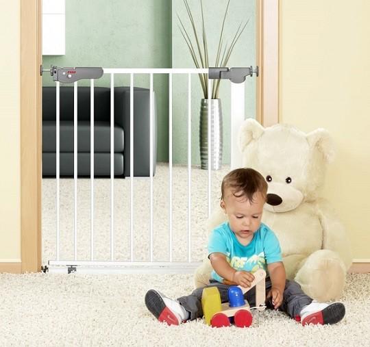 Porti siguranta copii
