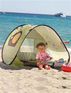 Articole practice plaja