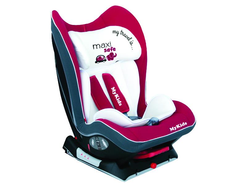 MyKids - Scaun auto Maxi Safe R6D