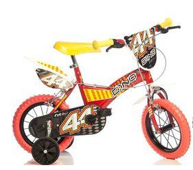 Dino Bykes - Bicicleta 122BN 12