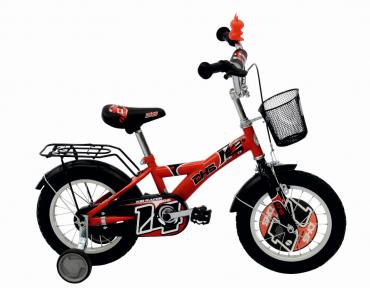 DHS - Bicicleta 1401 14 inch