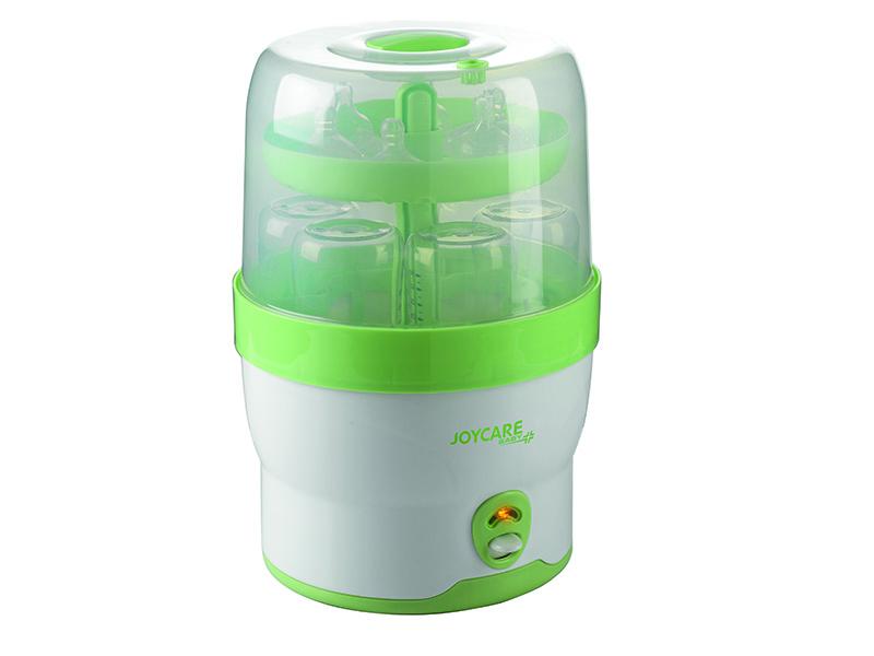 Joycare - Sterilizator electric JC222