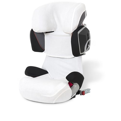 Cybex - Husa de vara scaun auto