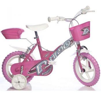 Dino Bykes - Bicicleta  152NL 12