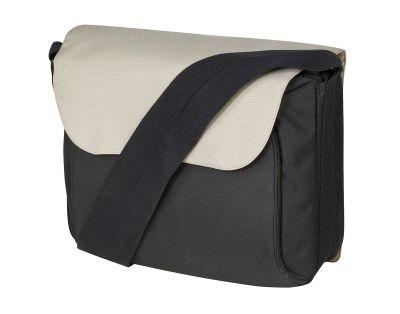 Bebe Confort - Geanta Flexi Bag