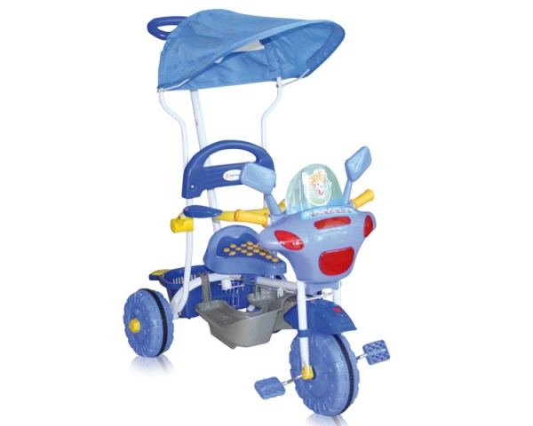 Bertoni - Tricicleta 7620