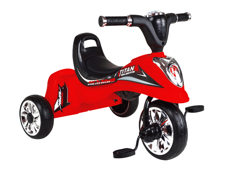 Mykids - Tricicleta Titan