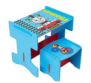 World Apart - Set masuta si scaunel Thomas