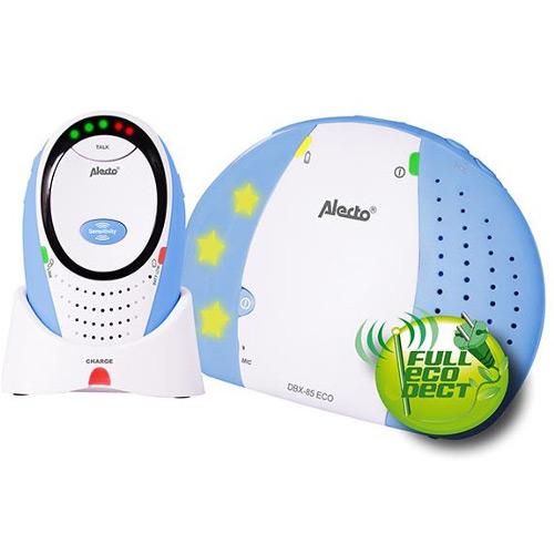 Alecto - Interfon Eco DBX-85