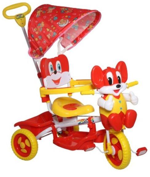 Baby Dreams - Tricicleta Speedy