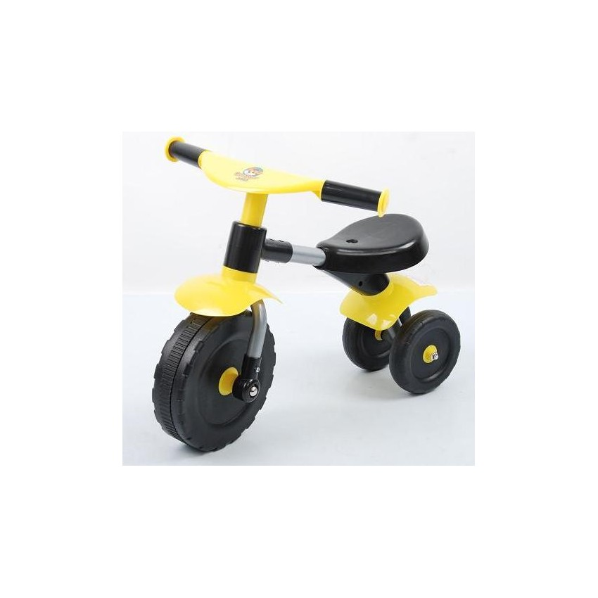 Ares - Tricicleta 701