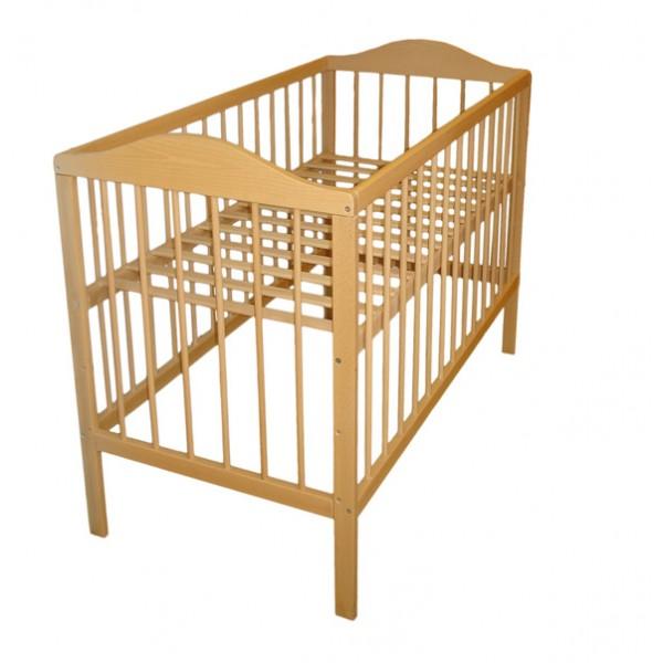 Safari - Patut lemn V