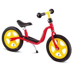 Puky - Bicicleta fara pedale LR1 4003