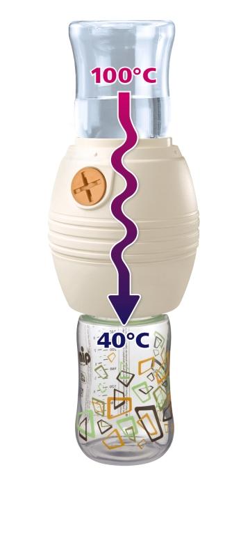 Nip - Racitor pentru lichide Cool Twister