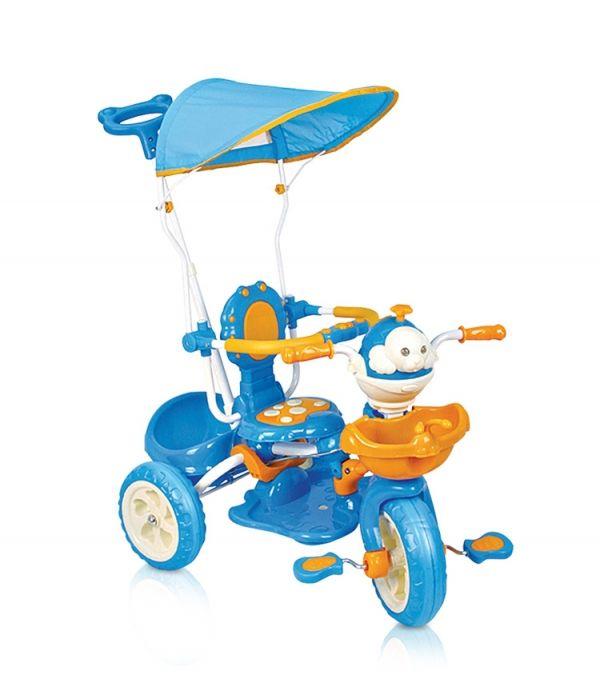 Bertoni - Tricicleta 7026