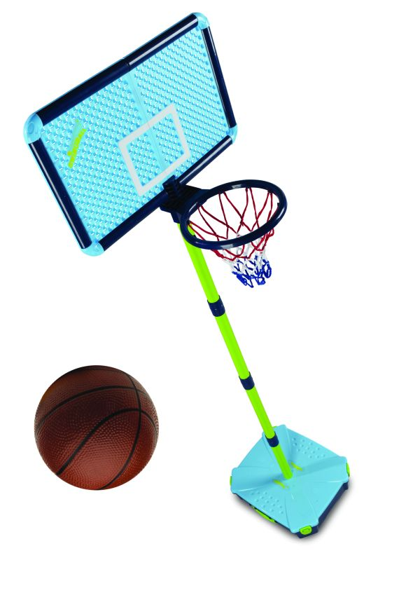 Mookie - Joc all surface basketball