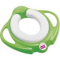 OkBaby - Reductor pentru toaleta Pinguo Soft