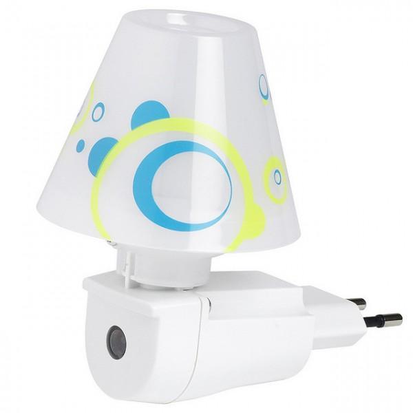 Babymoov - Lampa de veghe cu senzor