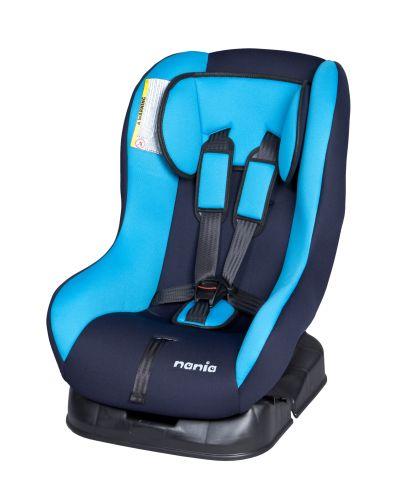 Nania - Scaun auto Basic Confort