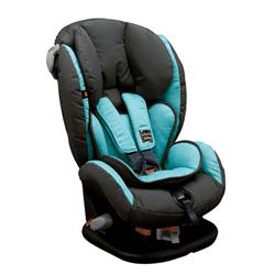 Besafe - Scaun Auto iZi Comfort X3