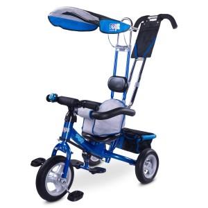 DHS - Tricicleta pentru copii 118