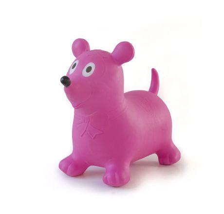 BabyGo - Animalut Gonflabil