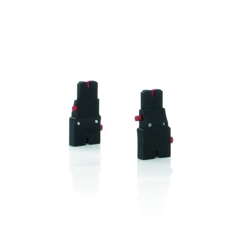 ABC Design - Adaptor scaun auto Amigo/Primo