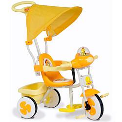 Biemme - Tricicleta Baby