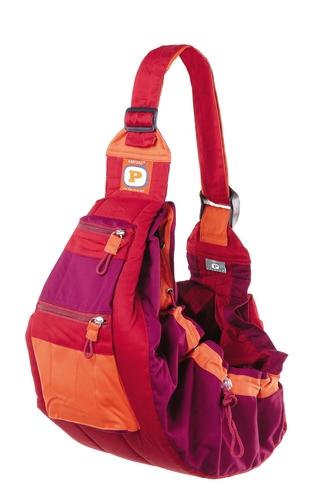 Premaxx - Marsupiu Baby Bag