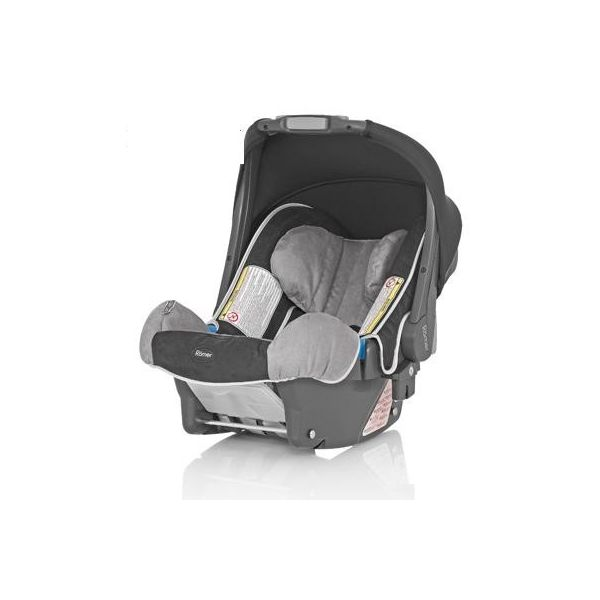 Romer - Scaun auto Baby Safe Plus