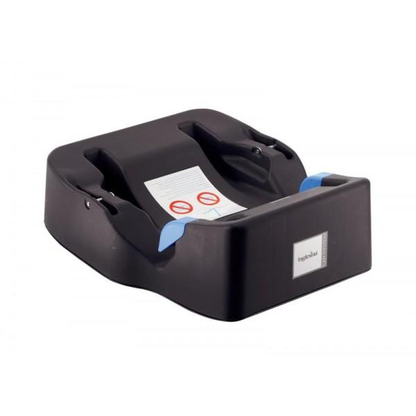 Inglesina - Baza scaun auto Huggy