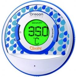 Oregon Scientific - Termometru digital de baie