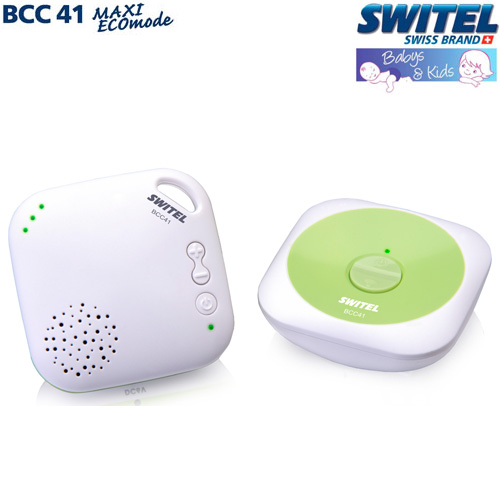 Switel - Interfon BCC41