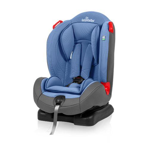 Baby Design - Scaun auto Amigo