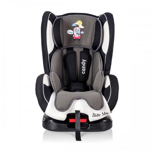 Chipolino - Scaun auto Baby Max Candy