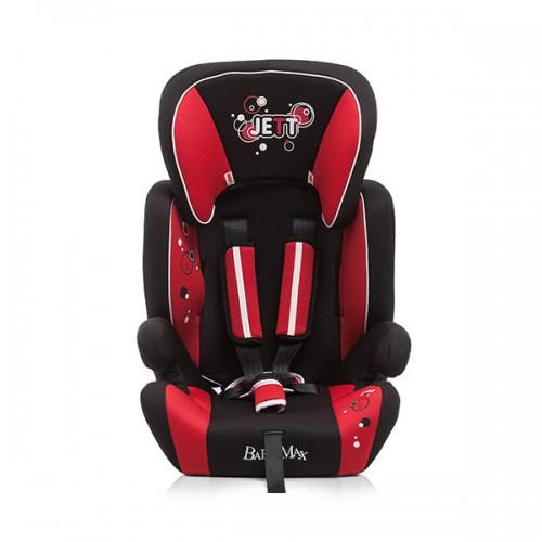 Chipolino - Scaun auto Baby Max Jett