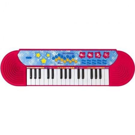 Bontempi - Claviatura electronica copii