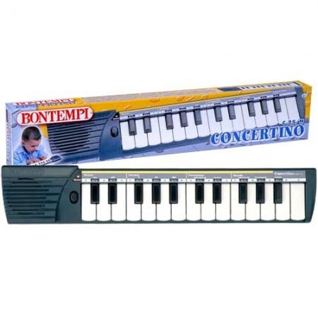 Bontempi - Orga Concertino
