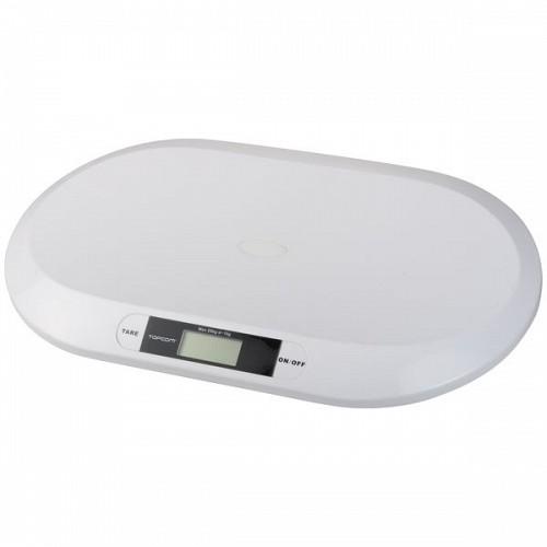 Topcom - Cantar digital pentru bebelusi