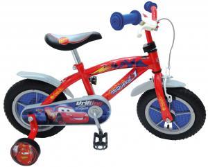 Stamp - Bicicleta Cars 12