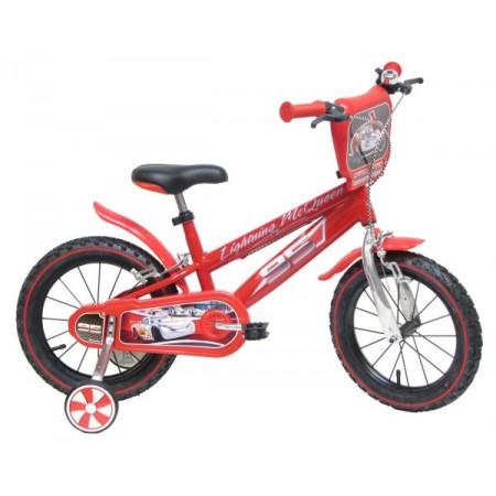 Denver - Bicicleta Cars 14