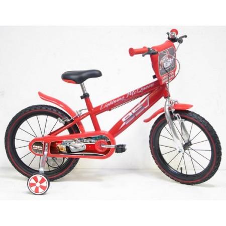Denver - Bicicleta Cars 16