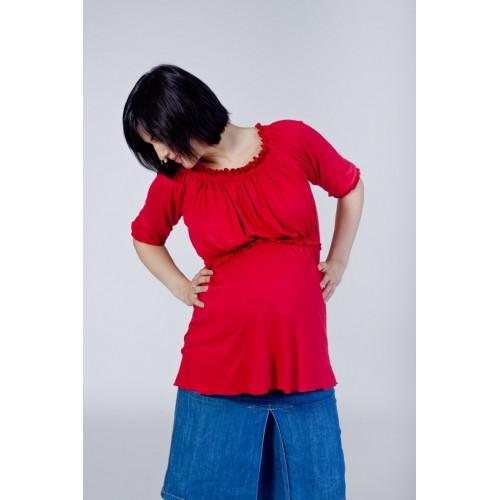 Diverse - Bluza pentru alaptare si sarcina Delia