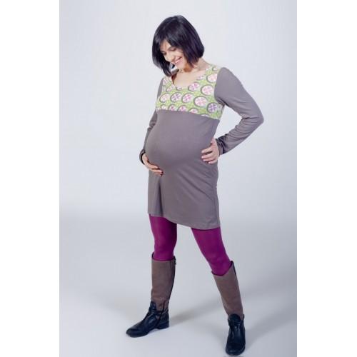 Diverse - Tunica pentru alaptare si sarcina Natalia
