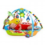 Bright Starts - Baby Einstein salteluta joaca Experienta in Recif
