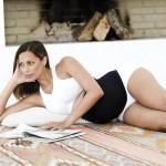 Essentials by Cantaloop - Centura suport pentru perioada prenatala